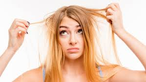 Shampoo For Dry Hair And Hair Loss Is Dry Shampoo Bad For Your Hair Today Com