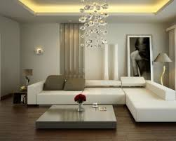 Living Room Designs Pictures New Interior Designs For Living Room Of Wonderful 105 1 Jpg