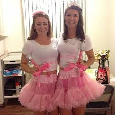 Halloween Costume Ideas For College Students 40 Diy Costumes Every College Student Can Pull Off Diy