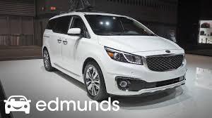 does lexus make minivan minivans reviews u0026 pricing on new minivans edmunds