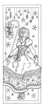 80 best christmas colouring pages images on pinterest christmas