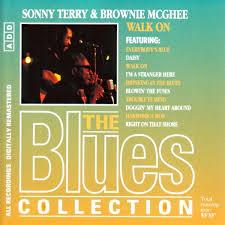 Jazz Profiles  Sonny Clark     s    Conception    BLOG Dissertation james baldwin     s sonny     s blues full text