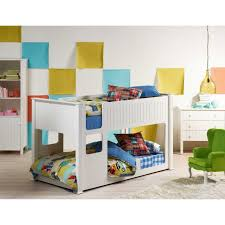 Coolest Bunk Beds The 16 Coolest Bunk Beds For Toddlers Bunk Bed Room And Low