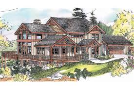 craftsman style bungalow house plans craftsman house plans craftsman home plans craftsman style