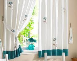 kitchen green kitchen curtains kitchen curtain sets kitchen