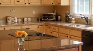 ceiling noticeable kitchen gypsum ceiling design delight kitchen