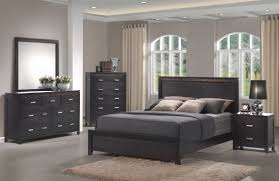 Discontinued Ashley Bedroom Furniture Where Is Broyhill Furniture Made Vintage Bedroom Sets Estes Park