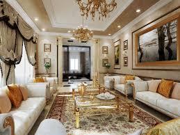 Victorian Interior Design Characteristics And History - Modern victorian interior design ideas