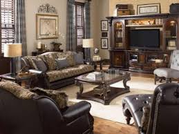 traditional living room furniture fionaandersenphotography com