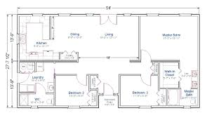 ranch house plans with open floor plan corglife