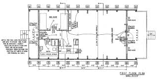 Floor Plans With Loft 100 Free Small Cabin Plans With Loft Best 20 Log Cabin