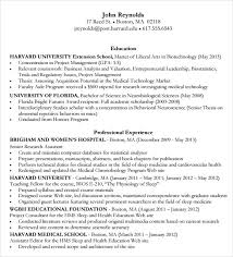 best mba application resume Resume Template   Essay Sample Free Essay Sample Free