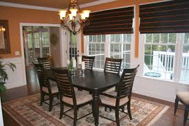 room colonial dining room furniture home design popular luxury