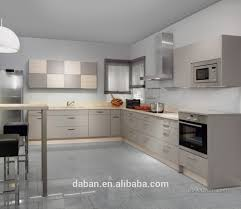 discount kitchen cabinets online rta at wholesale prices pics