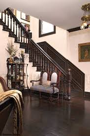 200 best i love victorian homes images on pinterest