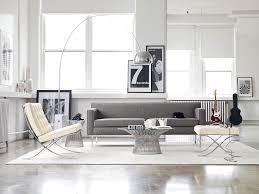 Hm Wohnung In Wien Design Destilat 307 Best Living Images On Pinterest Living Spaces Interior
