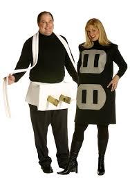 Chubby Halloween Costumes Humor Costumes Humor Halloween Costume