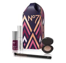 how to get 34 worth of no7 beauty products for 12 including a