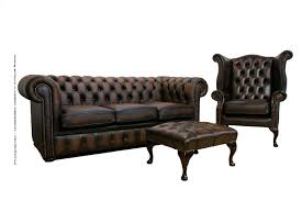 Preloved Chesterfield Sofa by Ideas Decor For Teen Chesterfield Sofa Second Hand