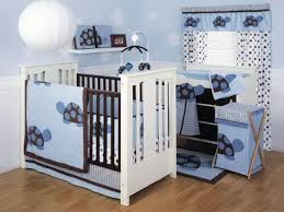 Baby Nursery Furniture Set by Blue Theme Furniture Set Chocolate Tree And Pink Leaves Wallpaper
