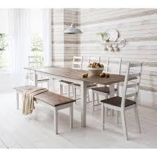 furniture craigslist dining table canterbury used furniture