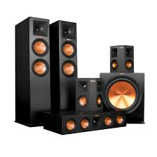 panasonic home theater system klipsch home theater systems 5 1 system klipsch