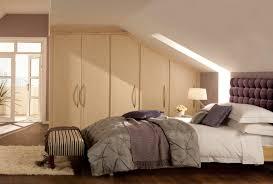 sharps milan bedroom furniture range stylish bedroom ranges sharps milan bedroom furniture range fitted