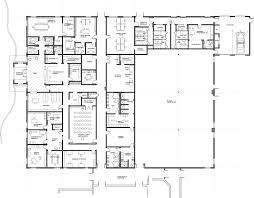 Blueprints Of Homes Astonishing Floor Plans Blueprints On Floor With Home Floor Plan