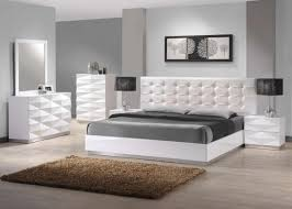 Ikea Hopen Queen Bedroom Set Queen Size Bed In Feet Bedroom Sets White Design Idea With
