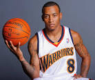 MONTA ELLIS to start AAU programs in 2 cities « Hooppunks.