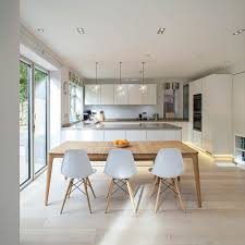 Kitchen Design Hertfordshire 70 Best Scandinavian Eat In Kitchen Ideas U0026 Remodeling Photos Houzz
