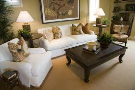 Simple Living Room 53 Cozy U0026 Small Living Room Interior Designs Small Spaces