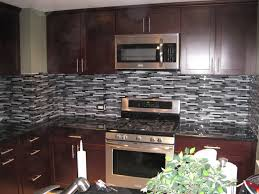 solid glass backsplash gray subway style kitchen backsplash glass exquisite recycled grey like stone pattern mosaic tile glass exquisite recycled grey like stone pattern mosaic tile glass backsplash and solid brown