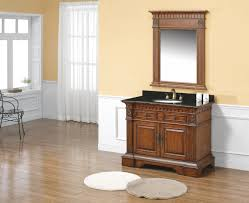 bathroom lowes bathroom storage kraftmaid bathroom vanity