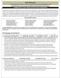 comprehensive resume sample for nurses best registered nurse cv sample rn resume registered nurse cv sample