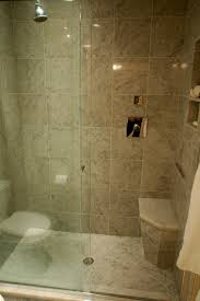 Small Bathroom Wall Ideas by Small Shower Tile Design Ideas Home Interior Design Ideas