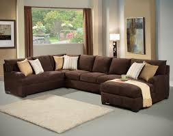 Buy Sectional Sofa by Living Room Modular Sectional Sofa Denim Sectional Sofa Comfy