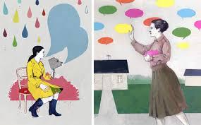Ali Z: illustration love: carmen segovia - 6a00e54f0365c388340128770c4433970c-800wi
