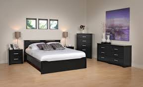 Modern Leather Bedroom Furniture Bedroom Furniture Modern Style Bedroom Furniture Large Concrete