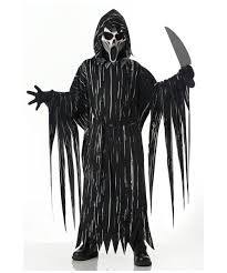 Kids Skeleton Halloween Costume by Collection Halloween Costumes For Kids Boys Pictures Boys Kids