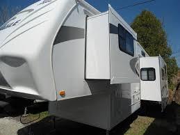 100 bunkhouse travel trailer floor plans 2017 coachmen