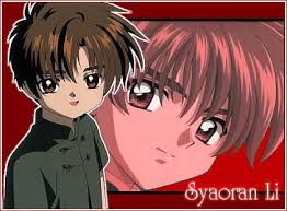 Mis boys animes XD Images?q=tbn:ANd9GcSz2IdhXzRZR3CQlQklJuv1VtnlCrjEqy5b_eJBIz6tLKkUhAR-