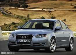 Audi 2005 2005 Audi A4 News Reviews Msrp Ratings With Amazing Images