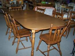 second hand dining room tables dining room used furniture memphis second hand dining room tables dining room used furniture memphis craigslist sets for sale best ideas