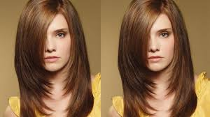 haircut videos hottest hairstyles 2013 shopiowa us