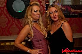 Nightlife in pictures from these two Middlesbrough venues     Gazette Live Valentino     s Bar  Middlesbrough  Photo  Jeff Atkinson   of