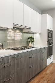 Kitchen Design Trends by Kitchen Design Trends