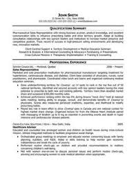Pinterest     The world     s catalog of ideas Pinterest Click Here to Download this Sales Representative Resume Template  http   www