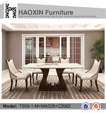 Dining Room Table Sets Cheap Royal Dining Room Furniture Sets Royal Dining Room Furniture Sets