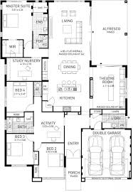 Philippine House Designs And Floor Plans For Small Houses Best 10 Open Plan House Ideas On Pinterest Small Open Floor